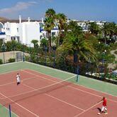 Puerto Carmen Apartments Picture 10