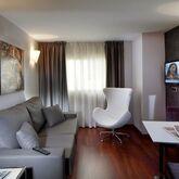 Nuevo Torreluz Hotel Picture 5