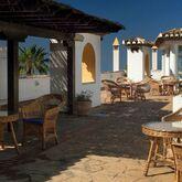 Sol Los Fenicios Hotel Picture 16
