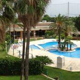 Holidays at Mas Gallau Hotel in Cambrils, Costa Dorada
