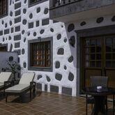 Melva Suite Hotel Picture 11