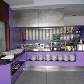 Tossa Mar Hotel Picture 5