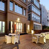 Eurostars BCN Design Hotel Picture 2