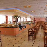 Parasol Garden Hotel Picture 4
