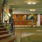 Taj Boston Hotel Picture 2