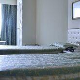 Eduardo VII Hotel Picture 4