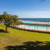 Porto Dona Maria Resort Hotel Picture 19