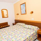 Amic Can Pastilla Hotel Picture 5