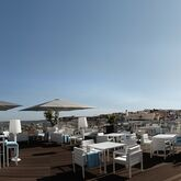 Hotel Mundial Picture 6