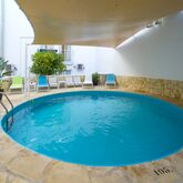 Playasol Lei Ibiza - Adults Only Picture 0
