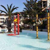 D'Andrea Mare Beach Hotel Picture 4
