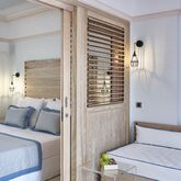 Mitsis Rodos Village Beach Hotel & Spa Picture 7