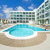 Coralli Spa Resort Picture 2