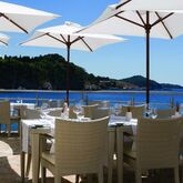 Bellevue Dubrovnik Hotel Picture 7