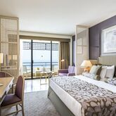 Rixos Downtown Hotel Picture 10