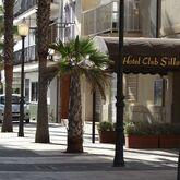 Club S'Illot Hotel Picture 3