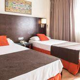 Pelinor Hotel Picture 3