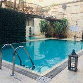 Mediterra Art Boutique Hotel Picture 0