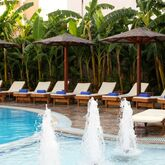 Peridis Family Resort Picture 3