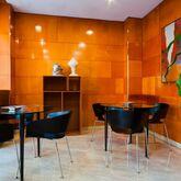 Villacarlos Hotel Picture 9