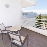 EIX Lagotel Hotel & Apartments Picture 4