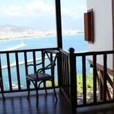 Holidays at Villa Turka Hotel in Alanya, Antalya Region