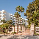 Ola Maioris Hotel Picture 8
