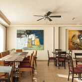 La Aldea Suites Hotel Picture 7