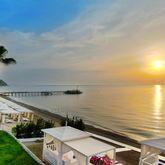 Rixos Beldibi Hotel Picture 17