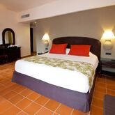 Catalonia Bavaro Beach Golf and Casino Resort Picture 2