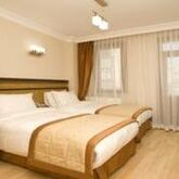 May Hotel Istanbul Picture 3