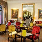 Holidays at Lancaster Hotel in C.Elysees, Trocadero & Etoile (Arr 8 & 16), Paris