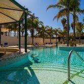 Mirachoro Praia Hotel Picture 14