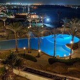 Coral Beach Rotana Tiran Resort Hotel Picture 16