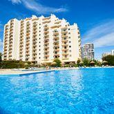 Club Amarilis Apartments Picture 0