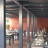 Vila Gale Opera Hotel Picture 12