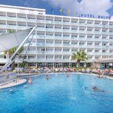 4R Salou Park Resort I Picture 13