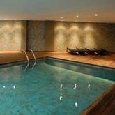 Protur Biomar Gran Hotel Picture 11