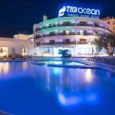 THB Ocean Beach Club Picture 11