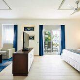 Hotel Riu Bambu Picture 4