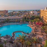 Sindbad Club Hotel & Aqua Park Picture 0