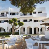 Hotel Palia Dolce Farniente Picture 18