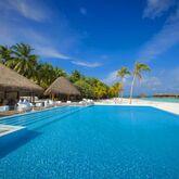 Maafushivaru Maldives Picture 12