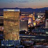 Trump International Las Vegas Hotel Picture 0