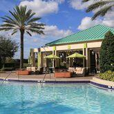 Hilton Orlando Bonnet Creek Hotel Picture 3