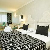 Salles Pere IV Hotel Picture 6