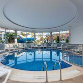 Annabella Diamond Resort Hotel Picture 16