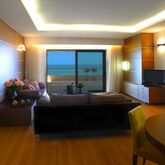 Minoa Palace Resort & Spa Picture 8
