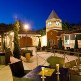 Sol Garden Istra Hotel Picture 8