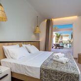 Venezia Resort Hotel Picture 5